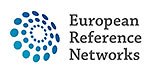 European reference networks.